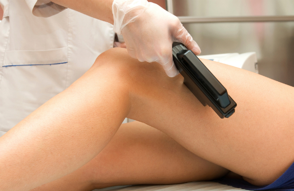 Laser Hair Removal Manchester - Our Guide