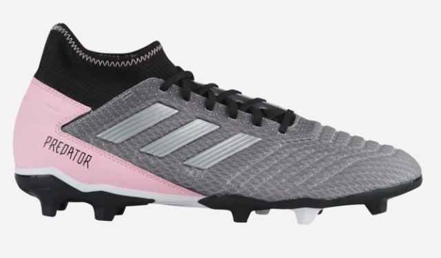 Eastbay Womens Adidas Soccer Cleats