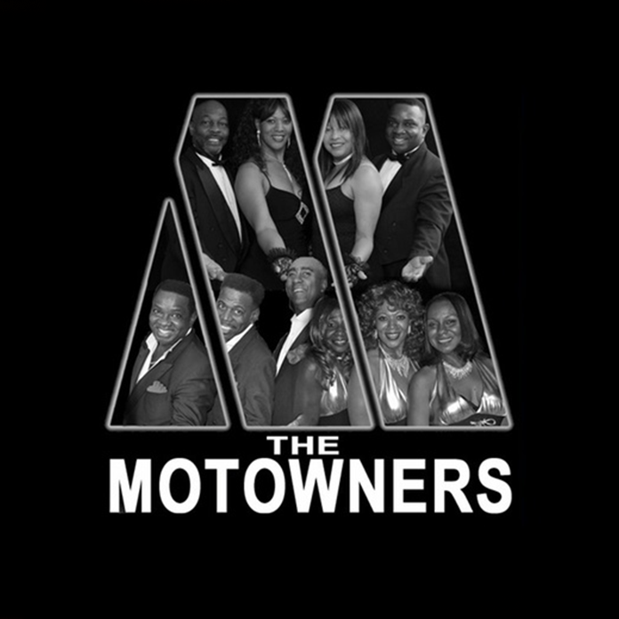 motowners