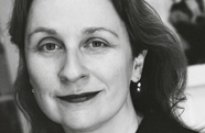 """From """"The Time Traveler's Wife"""" to """"Raven Girl"""": A Q&A with Audrey Niffenegger"""