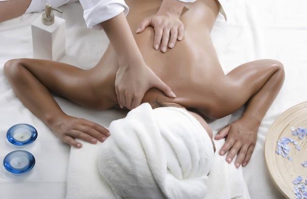 Shiatsu a Catania al centro Shia-Do dove farsi massaggiare e non solo