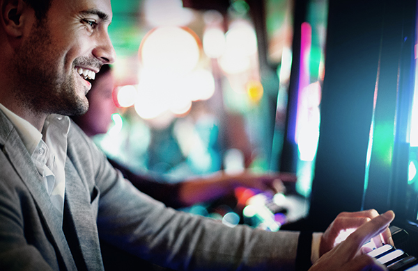 best las vegas casino games for beginners