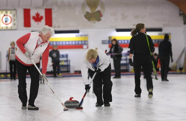 train-like-a-winter-olympian-without-leaving-the-midwest_curling_600c390