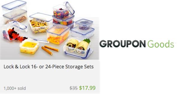 bento-boxes-goods_600c315
