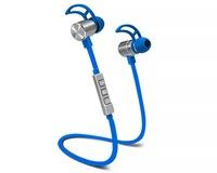 On-Ear & Over-Ear Headphones
