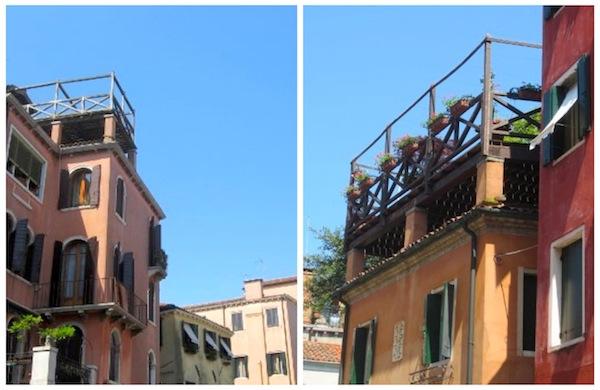 Dove prendere il sole a Venezia tra parchi, spiagge e...