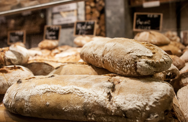 Seven-Things-at-Eataly-We-Want-to-See-Make-the-Move-from-New-York-to-Chicago_bread_600c390