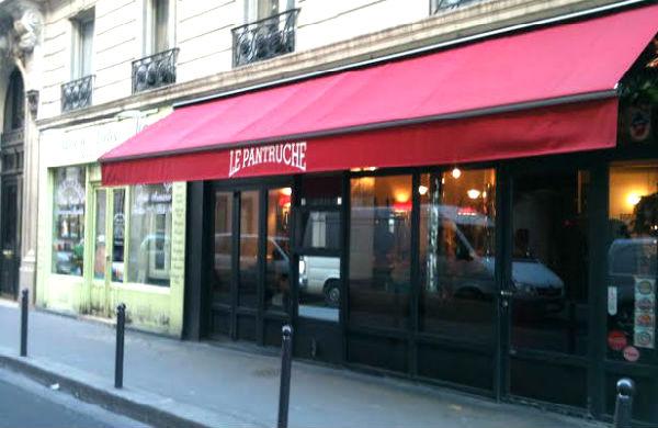 Les restos bistronomiques qui cartonnent à Paris