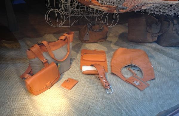 Tre negozi a Napoli dove trovare le borse più cool del momento