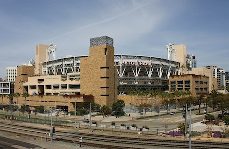 The Top 10 Major-League Ballparks, Ranked by Everything But Baseball