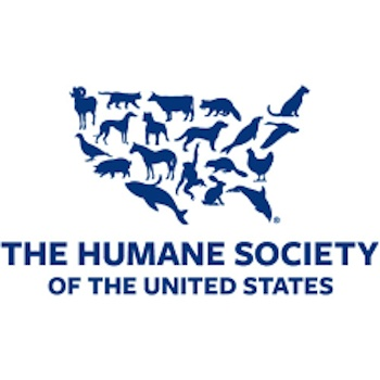 Humane Society of the United States Giving Tuesday