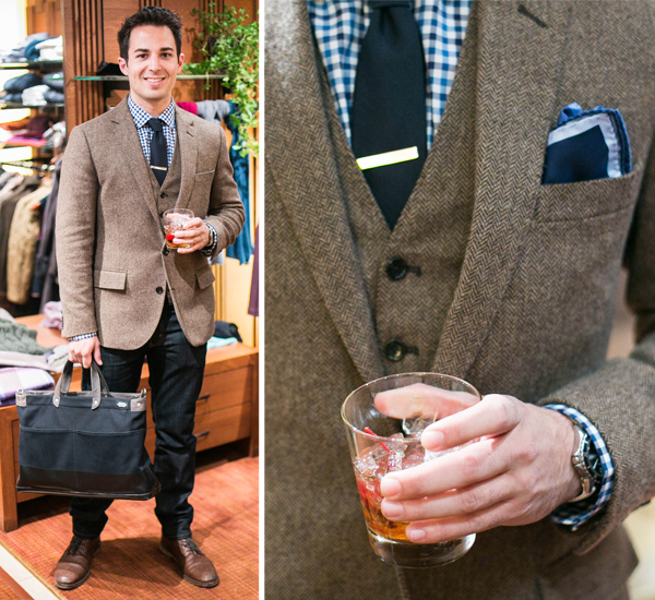 Street-Style-Esquire-Fetes-75-Years-of-Paul-Stuart_ian_600c550