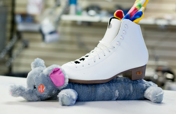 the-northbrook-ice-skating-shop-that-helped-jason-brown-get-to-sochi_6_600c390