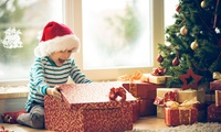 A Guide to Our Best Gifts for Kids