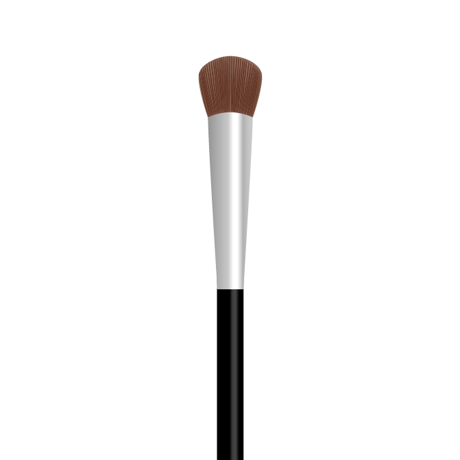 Our Guide To The Different Types Of Makeup Brushes