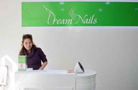 Dream Nails Köln
