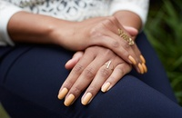 Five Denver Manicures We Can't Wait to Duplicate