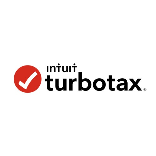 TurboTax Coupons & Promo Codes
