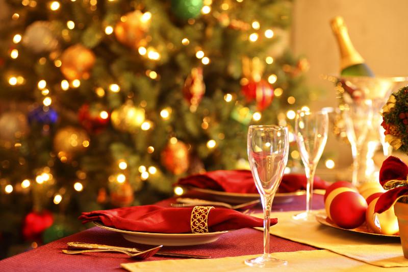 Natale a Bari alla scoperta dei piatti tipici