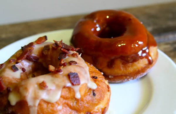 blogger_city_guide_sf_salted_caramel_dynamo_donut_600c390