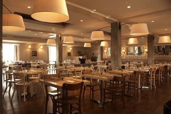 for-date-night-the-most-romantic-restaurants-in-atlanta_jct_600c399