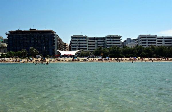 10 cose gratuite da fare a Bari