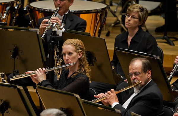 Symphony-Etiquette-When-to-Clap-What-to-Wear-and-How-to-Cough-Discreetly-woodwinds_600c390