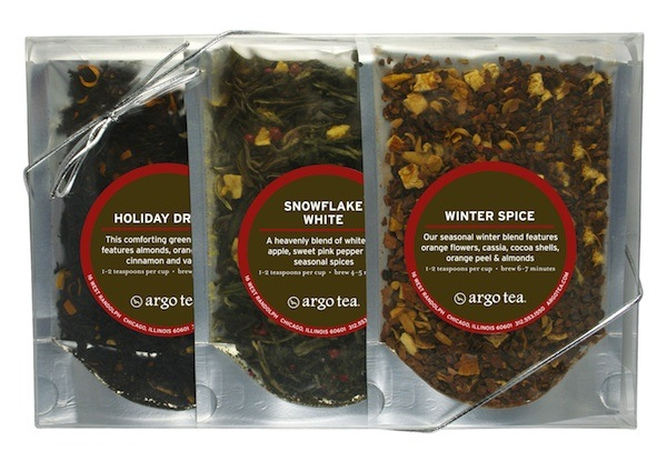 holiday-gifts-for-tea-drinkers-with-help-from-argo-tea_600c415