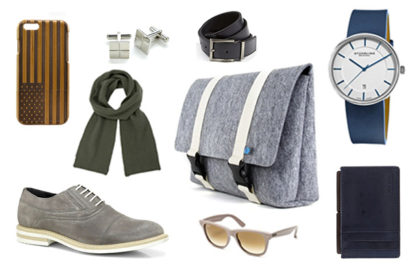 Accessories for men fashion 52