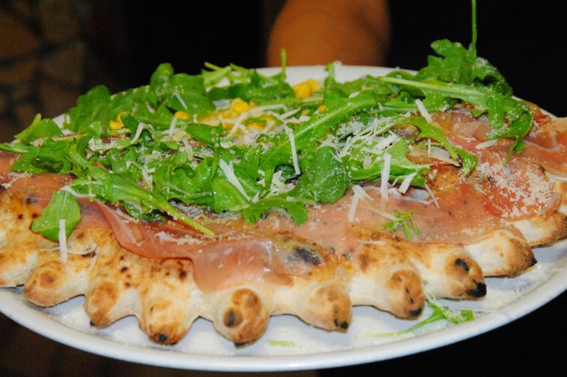 Le 10 migliori pizzerie di Bologna