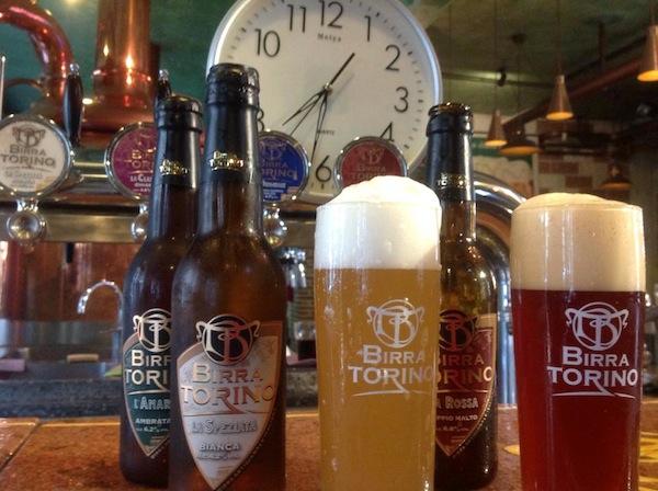 Birra Torino