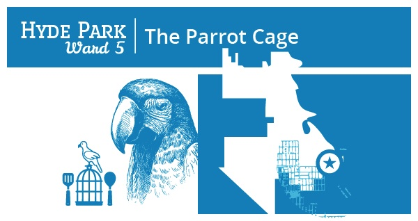parrot-cage-ward_600c318