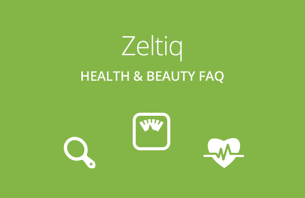 What Is Zeltiq and How Does It Work?