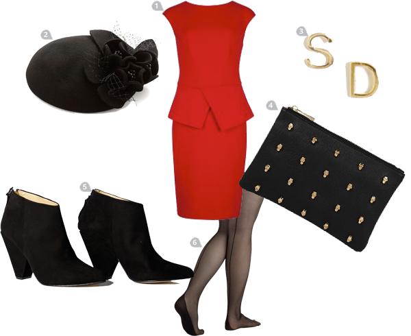 how-to-dress-like-shoshanna-from-inglourious-basterds_2_600c490