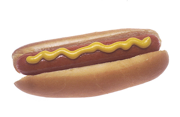 subways-flatizza-recalculates-the-shape-of-food_hotdog_600c390
