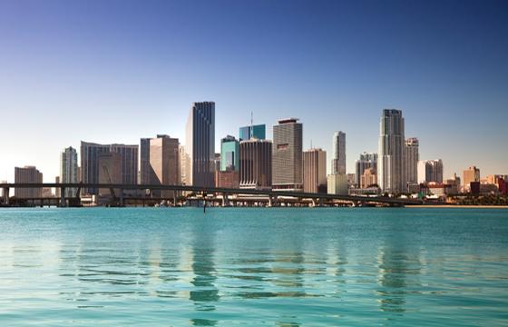 My Midtown Miami