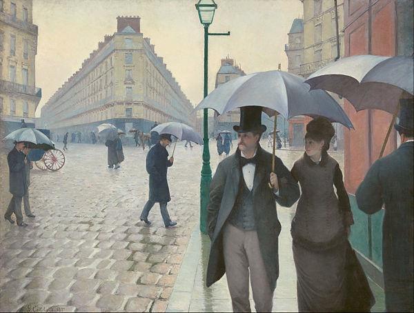 paris-street-rainy-day-sounds-like-a-party_600c450