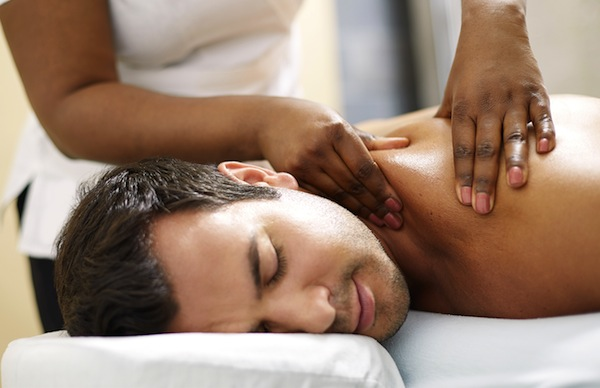 What You Need to Know Before Your Next Massage