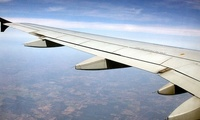 Flight attendant dishes on flying etiquette
