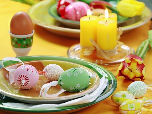 Pasqua Bari