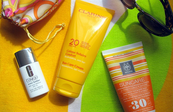 Which are the Best Sunscreens?
