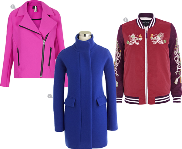 six-famous-coats-and-where-to-find-them_600c490
