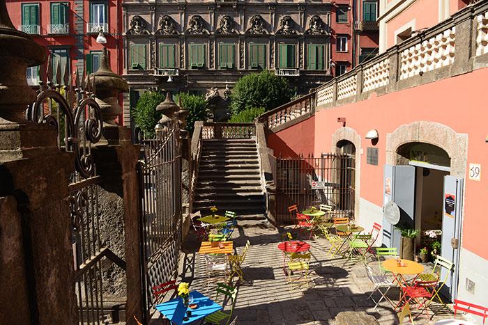 Nea Napoli