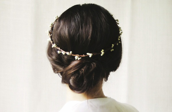 wear-a-tiara-to-work-and-still-look-like-a-grownup_flower_600c390