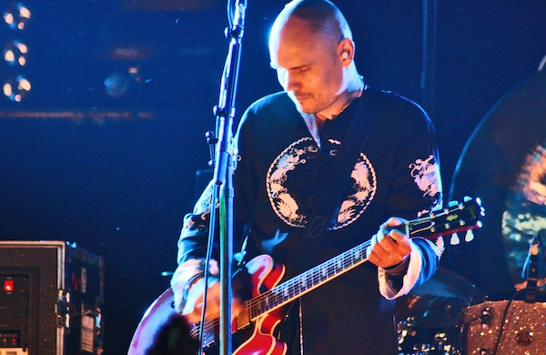 Chicagos-Best-Outdoor-Concerts-That-Arent-Lolla-or-Pitchfork-Corgan_600c390