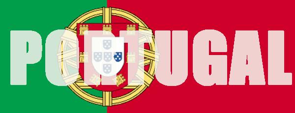 flag-portugal_600c230