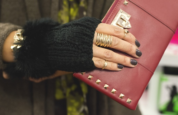 The-Knuckle-Ring-Trend-Demystified-at-Wicker-Parks-Frill_glove_600c390