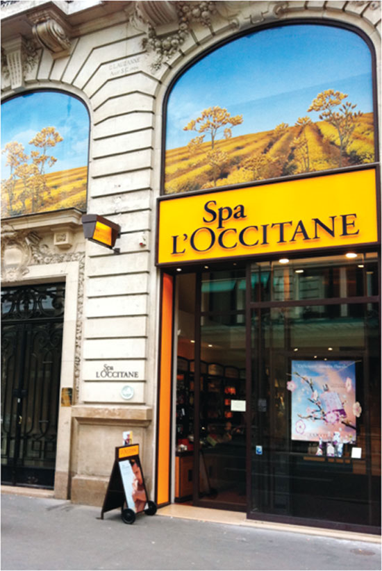 paris spa occitane update jpg