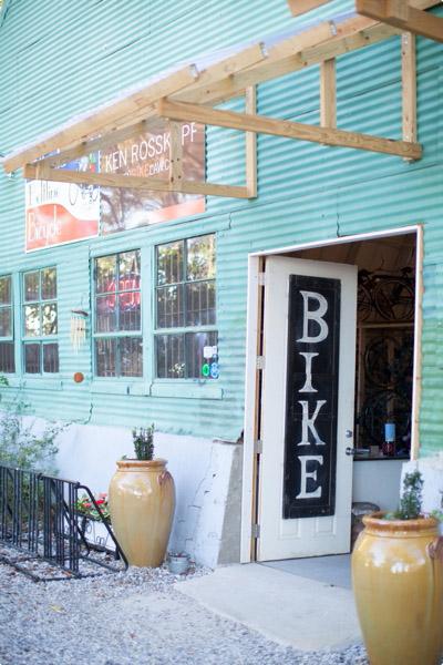 blogger_city_guide_atlanta_beltline1_bikerental_400c600