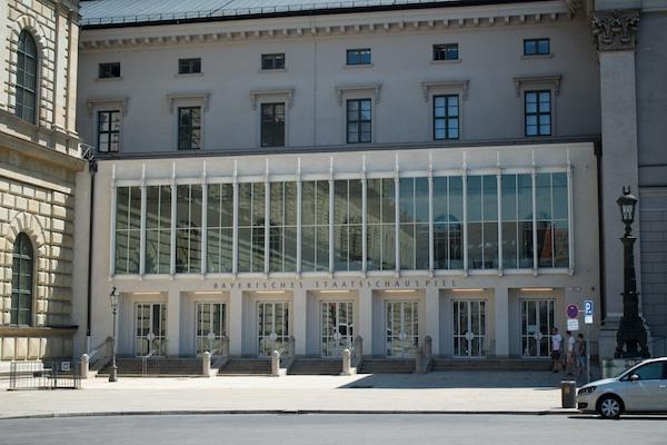 Residenztheater München